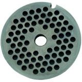 Příslušenství Zelmer 786 86.1241 k 686,886,986 sítko 4 mm k masořezce (ZMMA125X)