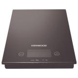 Váha kuchyňská Kenwood DS 400