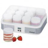 Jogurtovač Steba JM 2