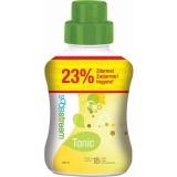 Příchuť pro perl. vodu SodaStream Tonic velký 750 ml