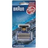 CombiPack Braun FreeGlider - 6600