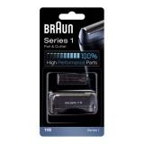 CombiPack Braun Series1 - 11B