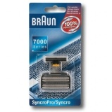 CombiPack Braun Syncro - 30B