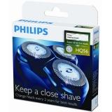 Holicí frézka Philips HQ56/50 3ks