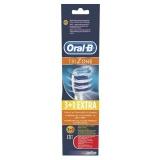 Náhradní kartáček Oral-B TriZone EB30.3+1