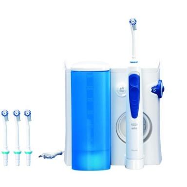 Ústní sprcha Oral-B MD20 Oxyjet