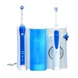 Zubní centrum Oral-B Oxyjet + 3000 OC20