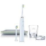 Zubní kartáček Philips HX9332/04 Sonicare DiamondClean