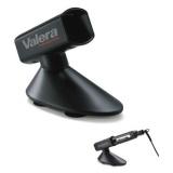 Příslušenství stojan na žehličku Valera Universal straightener holder (039)
