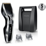 Zastřihovač vlasů Philips HC5450/80