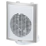 Teplovzdušný ventilátor Steba WM 2