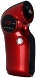 Alkoholtester V-net AL-6000 red,digitální
