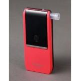 Alkoholtester V-net AL-8000 Pink, digitální