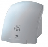 Sušič rukou AEG HE 260 T