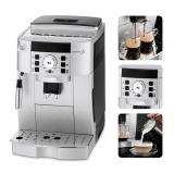 Espresso DeLonghi ECAM 22.110 SB