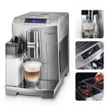 Espresso DeLonghi ECAM 28.465.M PrimaDonna S DeLuxe