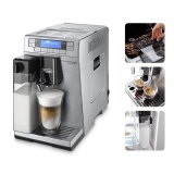 Espresso DeLonghi ETAM 36.365.M PrimaDonna XS DeLuxe