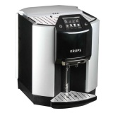 Espresso Krups Barista EA9010 plnoautomatické