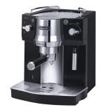 Espresso DeLonghi EC 820 B