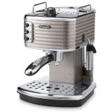 Espresso DeLonghi ECZ 351 BG Scultura béžová