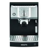 Espresso Krups XP562030