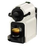 Espresso Krups XN1001 Nespresso Inissia
