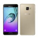 Nový mobilní telefon Samsung Galaxy A3 2016