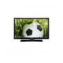 Praktická televize Hyundai HL 24172 DVDC