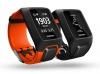 Dejte svým zážitkům novou dimenzi s GPS hodinkami TomTom Adventure