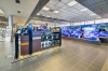 Virtuální prohlídka naší kamenné prodejny elektro
